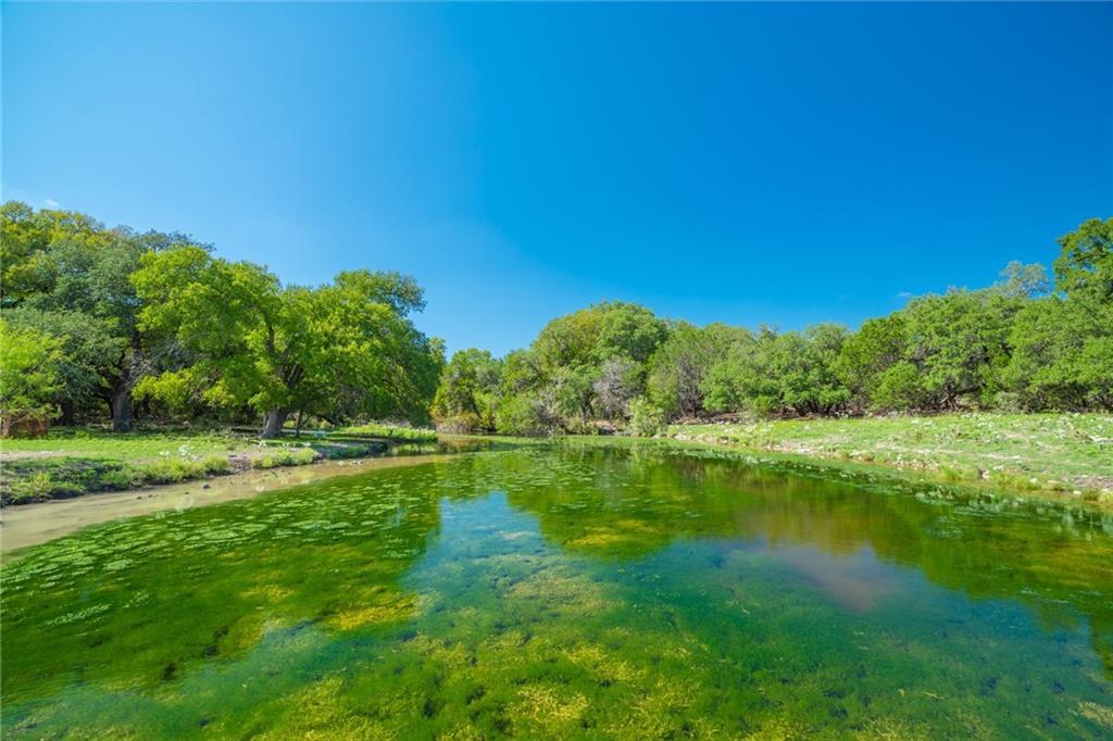 6530 S US Highway 281 Property Photo - Burnet, TX real estate listing