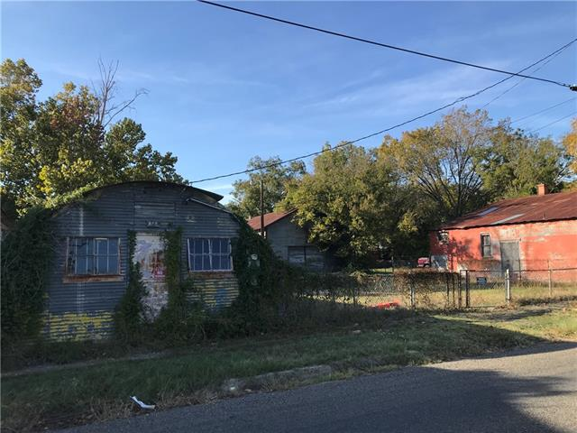 407 S College AVE, Cameron TX 76520 Property Photo - Cameron, TX real estate listing