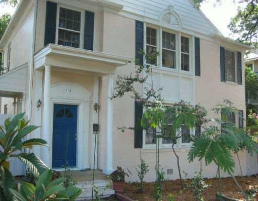 Aldridge Place Real Estate Listings Main Image
