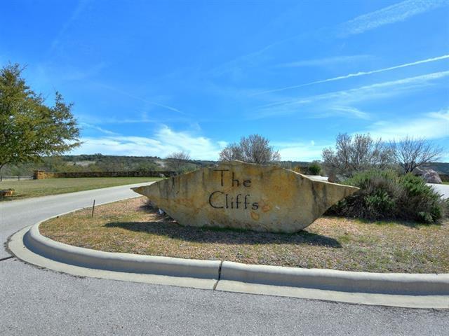 Lot 21A Sierra BLF, Buchanan Dam TX 78609, Buchanan Dam, TX 78609 - Buchanan Dam, TX real estate listing