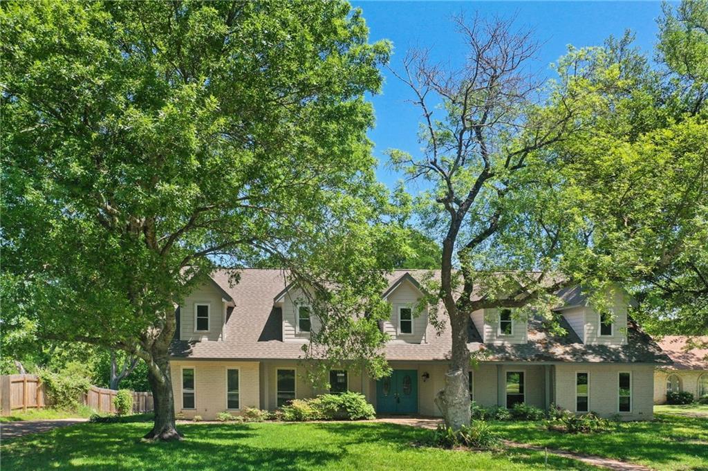 3630 Quiette DR, Austin TX 78754, Austin, TX 78754 - Austin, TX real estate listing