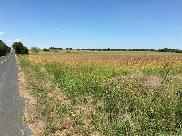 17115 N Lund RD, Coupland TX 78615 Property Photo - Coupland, TX real estate listing