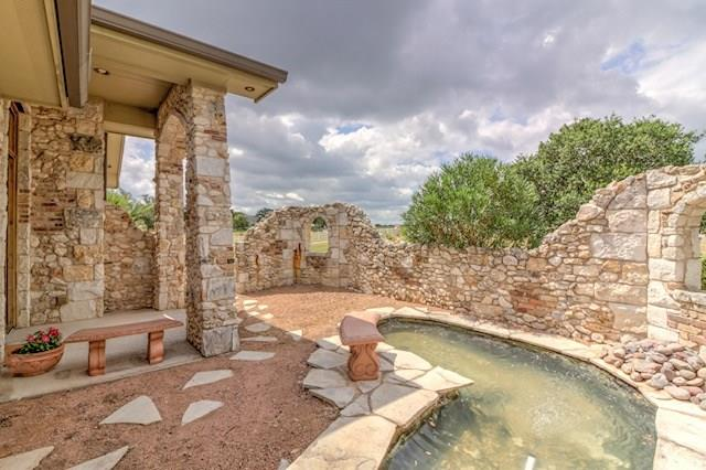 353 Heritage LOOP, Hutto TX 78634 Property Photo - Hutto, TX real estate listing