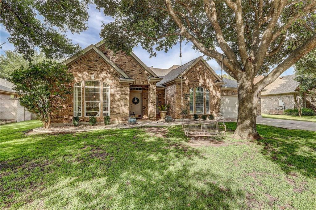 10824 Olympia Fields LOOP, Austin TX 78747 Property Photo - Austin, TX real estate listing