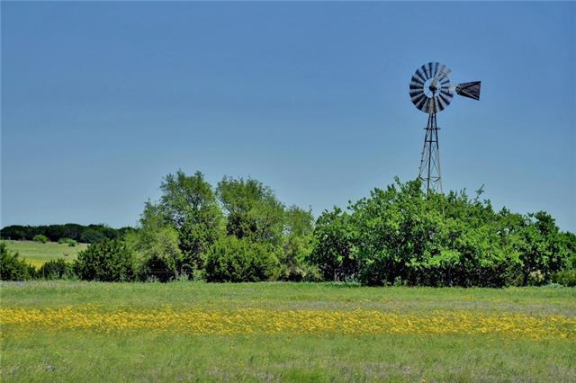 625 County Road 225, Florence TX 76527, Florence, TX 76527 - Florence, TX real estate listing