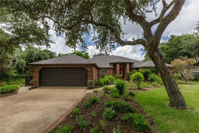 209 Doral LN, Other TX 78382, Other, TX 78382 - Other, TX real estate listing