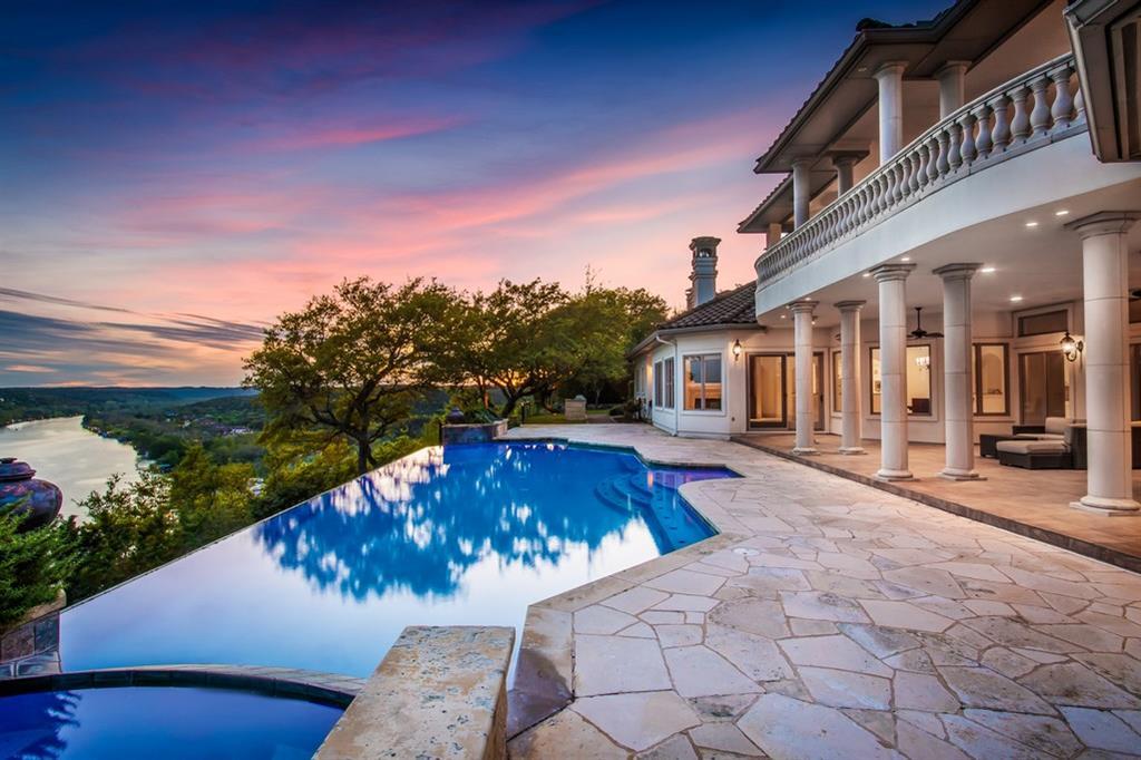 3311 FAR VIEW DR, Austin TX 78730 Property Photo - Austin, TX real estate listing