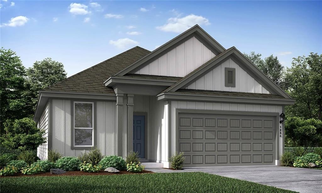 1606 Jacey CSWY, Austin TX 78725 Property Photo - Austin, TX real estate listing