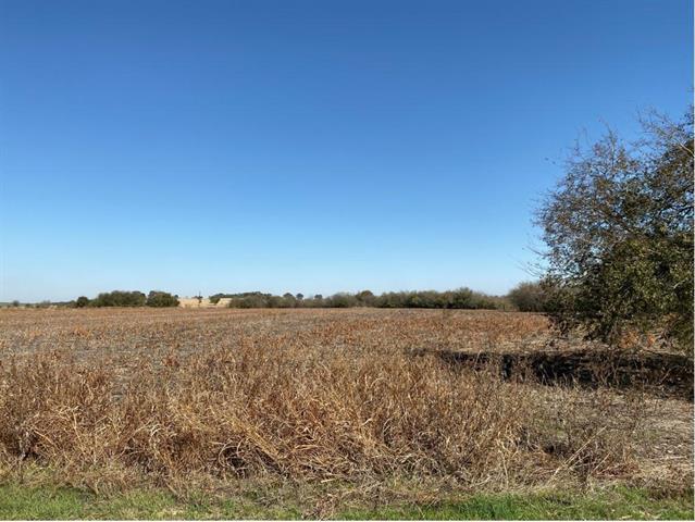 n/a Sypert Branch Rd, Rogers, TX 76569 - Rogers, TX real estate listing
