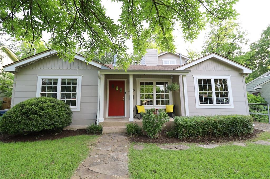 , Austin, TX 78757 - Austin, TX real estate listing