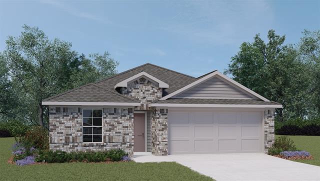 221 Dylan DR, San Marcos TX 78666 Property Photo - San Marcos, TX real estate listing