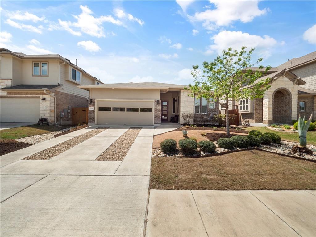 6409 Alleyton DR Property Photo - Austin, TX real estate listing