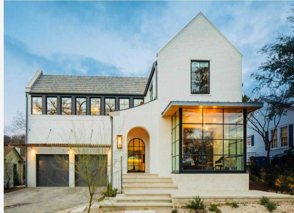2402 Bridle PATH, Austin TX 78703 Property Photo - Austin, TX real estate listing