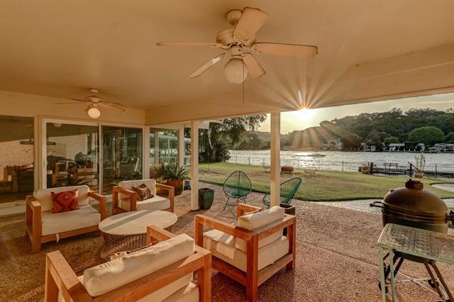 3002 RIVERCREST DR, Austin TX 78746 Property Photo - Austin, TX real estate listing
