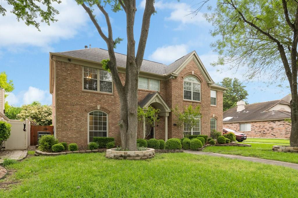 10101 Shinnecock Hills DR, Austin TX 78747, Austin, TX 78747 - Austin, TX real estate listing