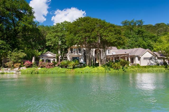 4200 Waters Edge CV, Austin TX 78731, Austin, TX 78731 - Austin, TX real estate listing
