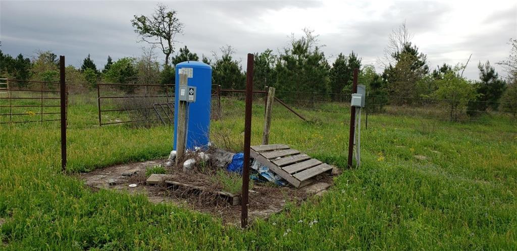 1087 Highway 21, Bastrop TX 78602 Property Photo
