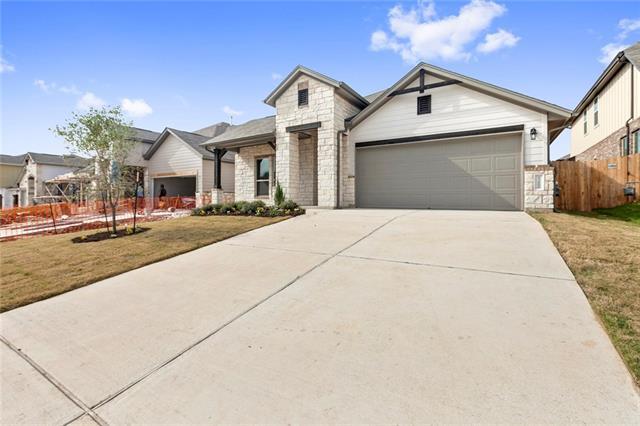 13600 Mariscan ST, Austin TX 78652 Property Photo