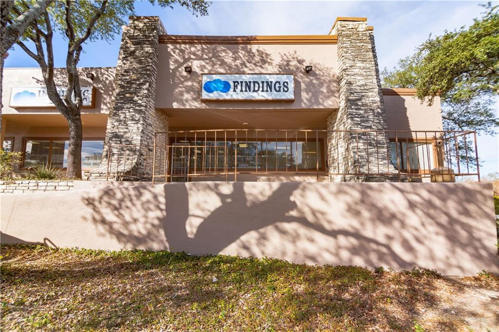 900 Round Rock AVE, Round Rock TX 78681 Property Photo