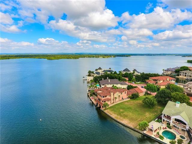 133 Applehead Island DR, Horseshoe Bay TX 78657, Horseshoe Bay, TX 78657 - Horseshoe Bay, TX real estate listing