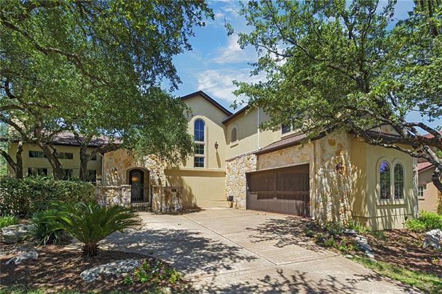 12517 Verandah CT, Austin TX 78726 Property Photo