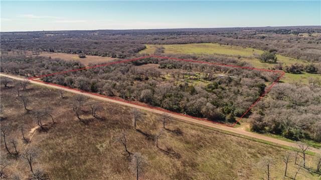 0 (Tract 4) County Rd 438, Harwood TX 78632 Property Photo - Harwood, TX real estate listing