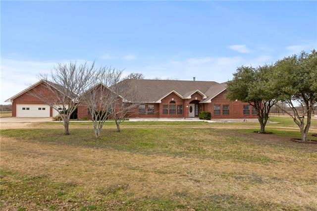 1676 County Road 418, Thorndale TX 76577, Thorndale, TX 76577 - Thorndale, TX real estate listing