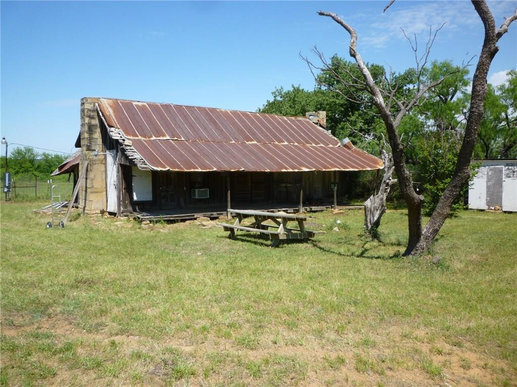 0 CR 246 CTR, Locker TX 76871 Property Photo - Locker, TX real estate listing