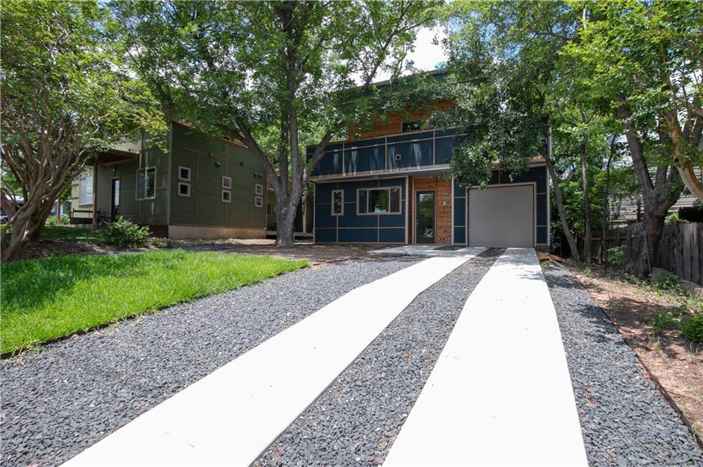 1518 E Parker LN # A, Austin TX 78741, Austin, TX 78741 - Austin, TX real estate listing