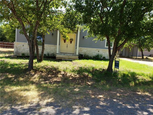 855 Aspen LN, Cottonwood Shores TX 78657, Cottonwood Shores, TX 78657 - Cottonwood Shores, TX real estate listing