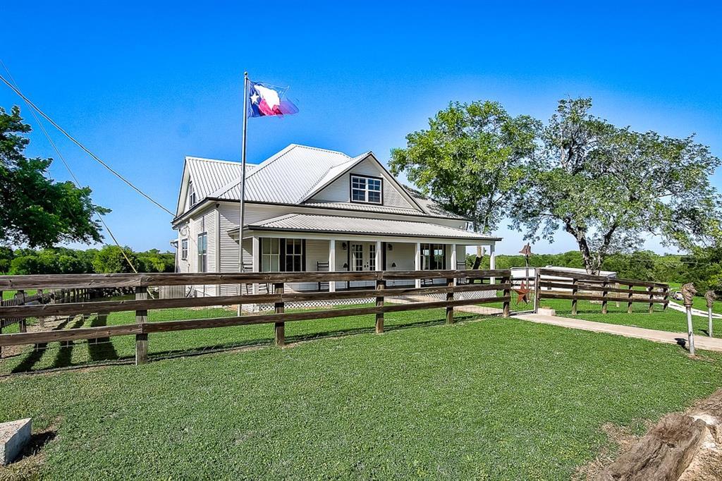 3311 Lidiak RD, La Grange TX 78945 Property Photo - La Grange, TX real estate listing