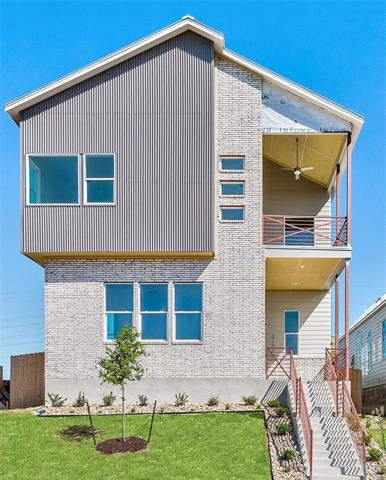7321 Cordoba Dr, Austin, TX 78724 - Austin, TX real estate listing
