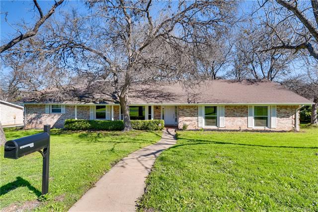 1704 Windoak Dr, Austin, TX 78741 - Austin, TX real estate listing