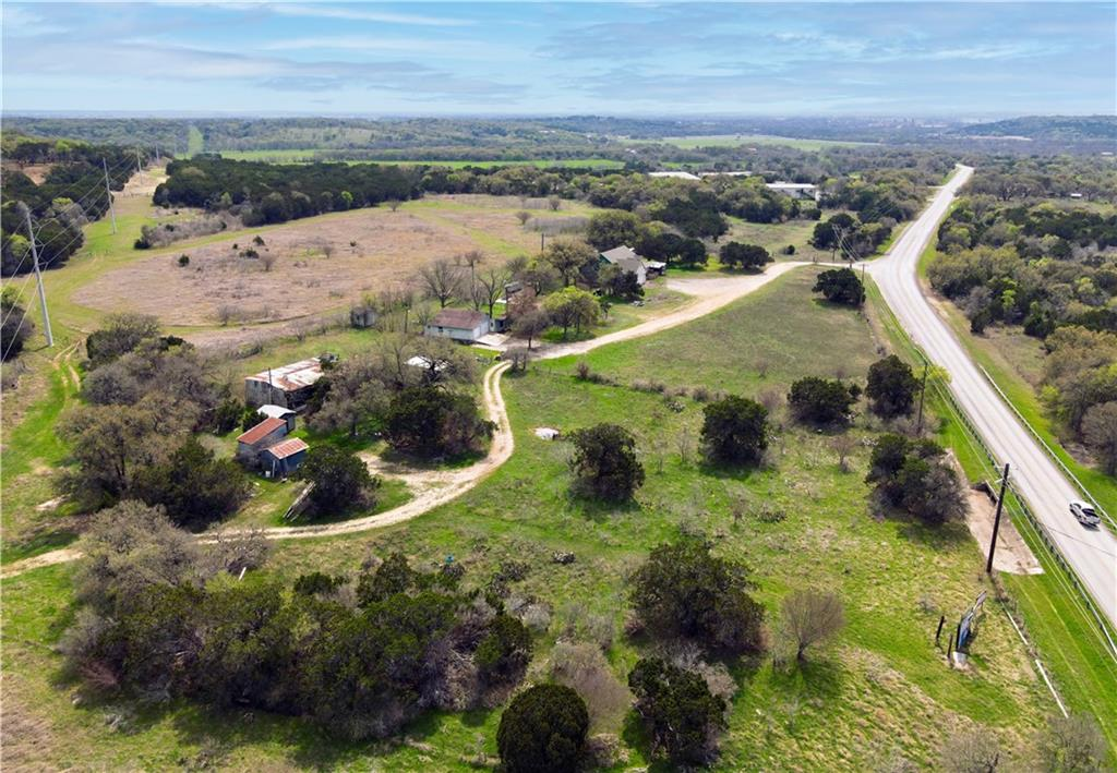 1700 Lime Kiln RD Property Photo - San Marcos, TX real estate listing