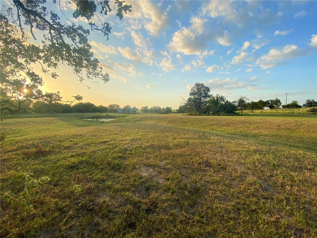 TBD County Road 324, Lincoln TX 78948 Property Photo - Lincoln, TX real estate listing