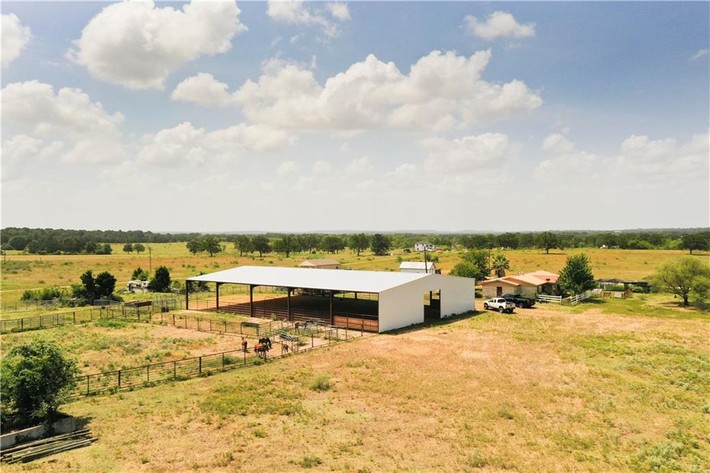 429 Foothill Rd, Bastrop TX 78602 Property Photo - Bastrop, TX real estate listing