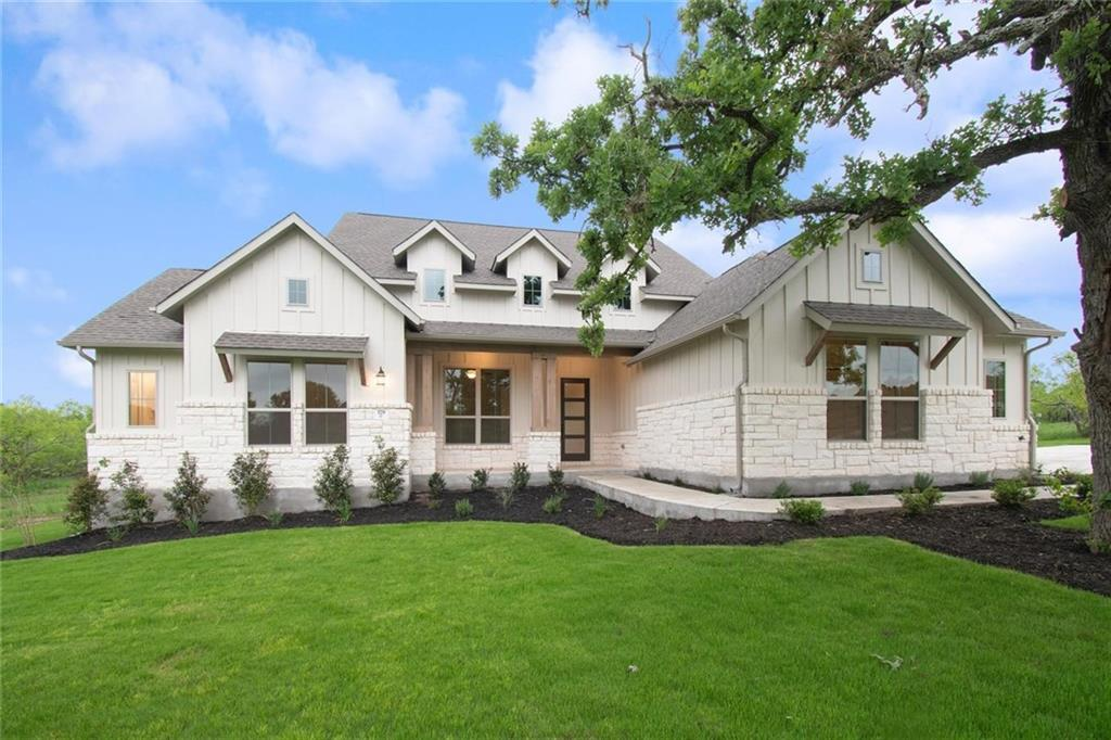 179 PECOS ST, Cedar Creek TX 78612, Cedar Creek, TX 78612 - Cedar Creek, TX real estate listing