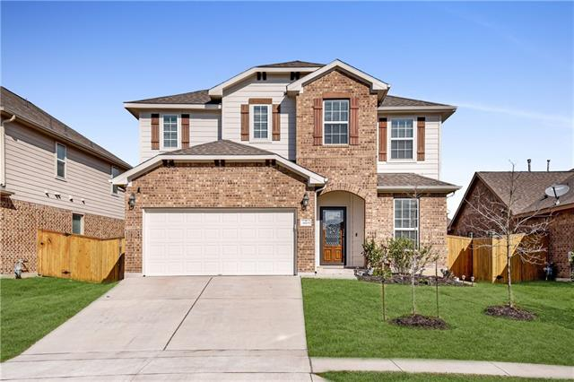 3605 Brean Down, Pflugerville TX 78660, Pflugerville, TX 78660 - Pflugerville, TX real estate listing