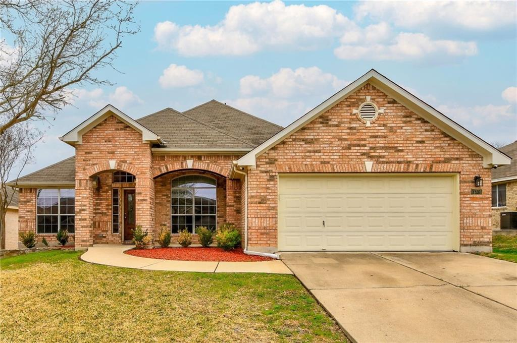 11304 Long Winter DR Property Photo - Austin, TX real estate listing