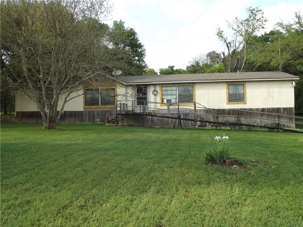 606 Hickory Ridge RD, Manchaca TX 78652, Manchaca, TX 78652 - Manchaca, TX real estate listing