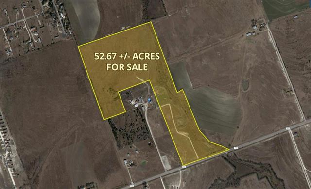 2101 Fm 972, Georgetown Tx 78626 Property Photo