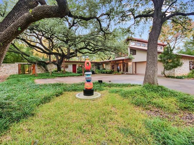 12102 Conrad RD, Austin TX 78727, Austin, TX 78727 - Austin, TX real estate listing