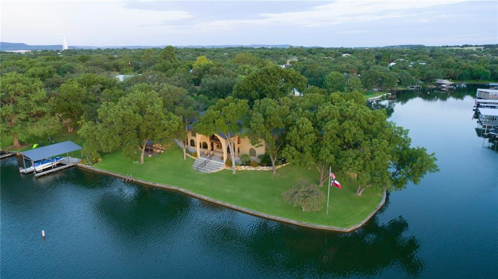 123 Elm Lodge LN, Kingsland TX 78643 Property Photo - Kingsland, TX real estate listing