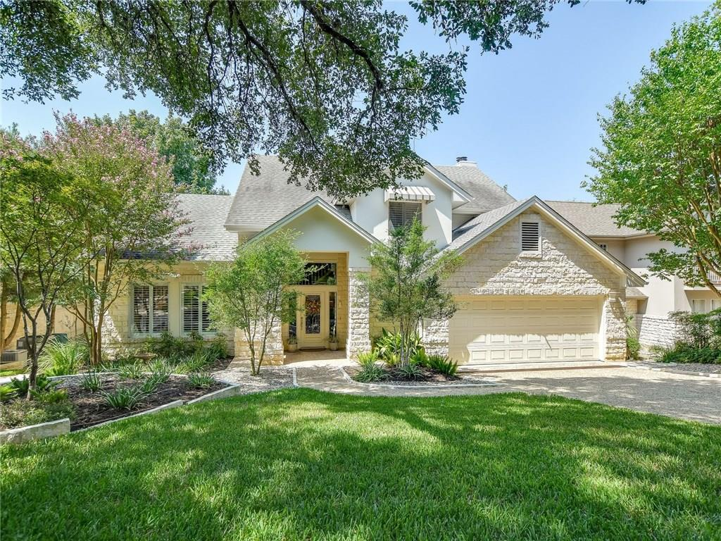 4821 SPICEWOOD SPRINGS RD, Austin TX 78759 Property Photo - Austin, TX real estate listing