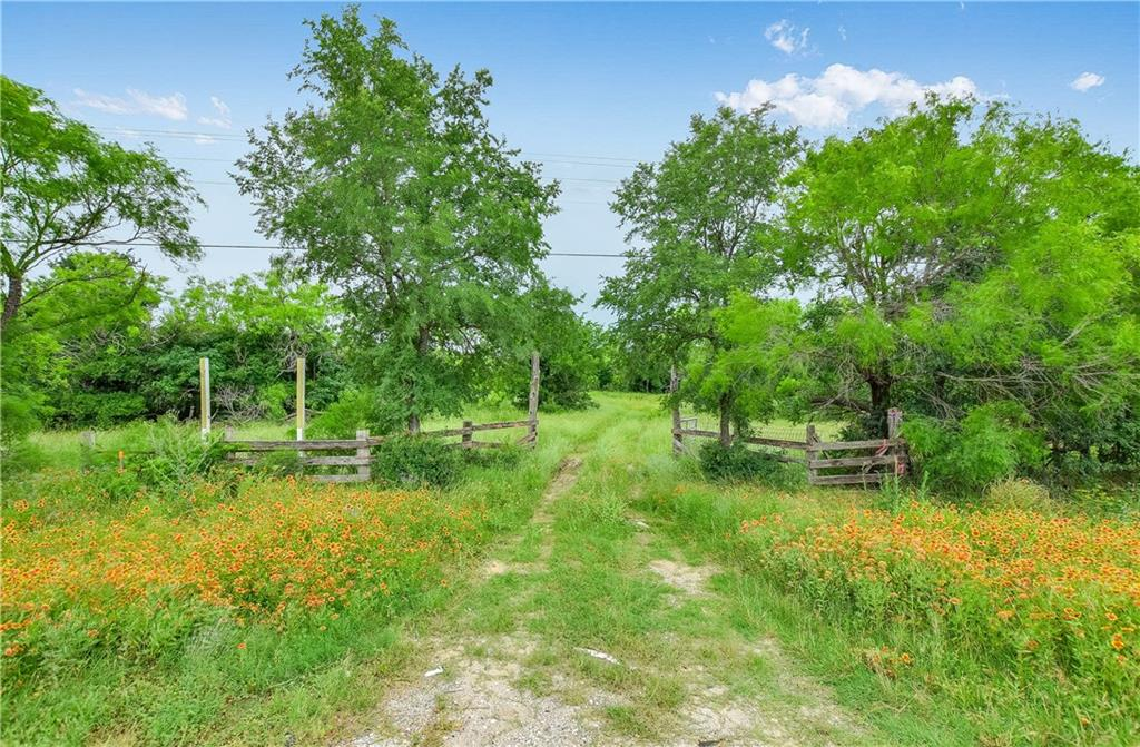 0 W 21 HWY, Cedar Creek TX 78612 Property Photo - Cedar Creek, TX real estate listing
