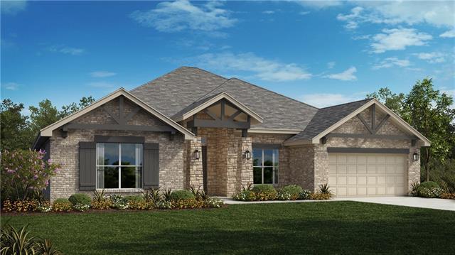 3316 Plover Rain Way, Pflugerville, TX 78660 - Pflugerville, TX real estate listing