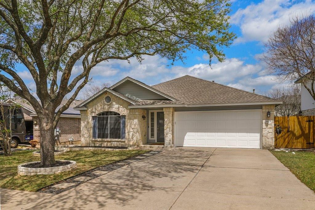 4404 E Hove LOOP Property Photo - Austin, TX real estate listing