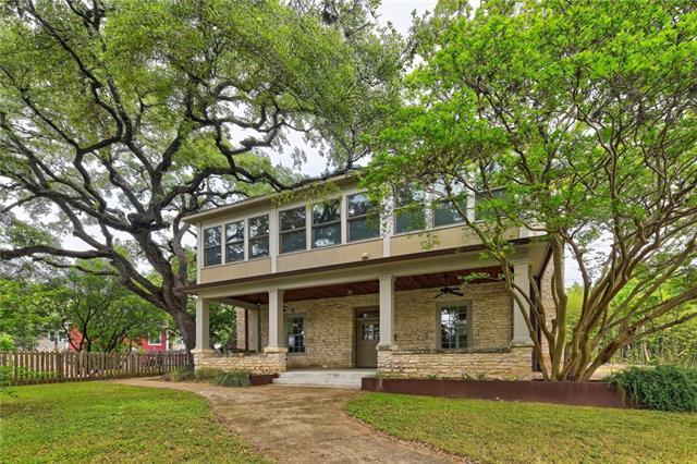 708 Patterson AVE, Austin TX 78703, Austin, TX 78703 - Austin, TX real estate listing