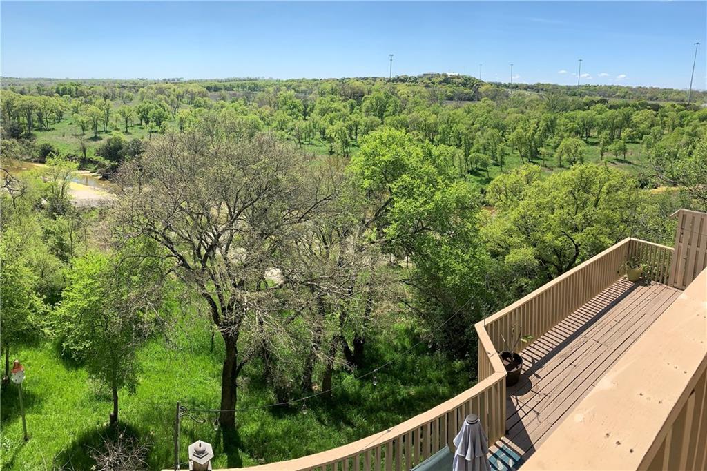 2203 Onion Creek PKWY # 12, Austin TX 78747, Austin, TX 78747 - Austin, TX real estate listing