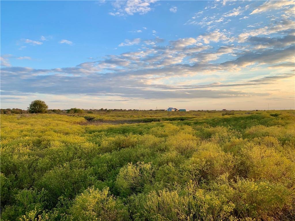 351 New TRL # B Property Photo - Elgin, TX real estate listing
